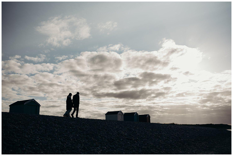 Sarah and Simon -618.jpg