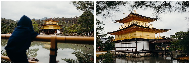 JAPAN-100.jpg