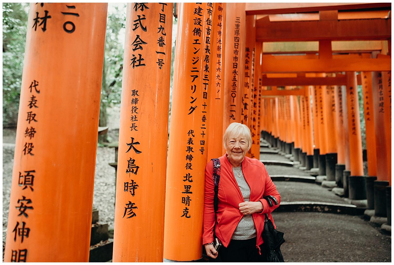 JAPAN-132.jpg