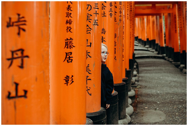 JAPAN-137.jpg