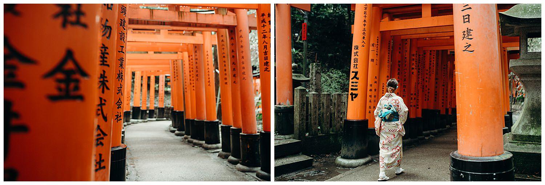 JAPAN-151.jpg