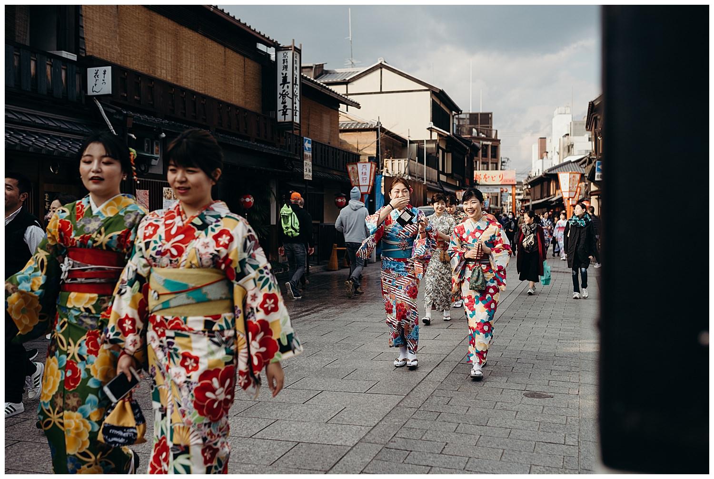 JAPAN-168.jpg