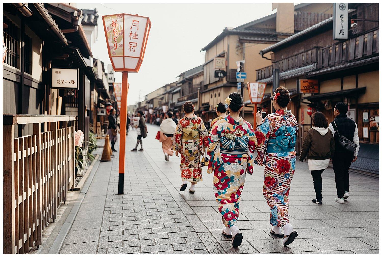 JAPAN-170.jpg