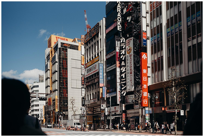 JAPAN-317.jpg