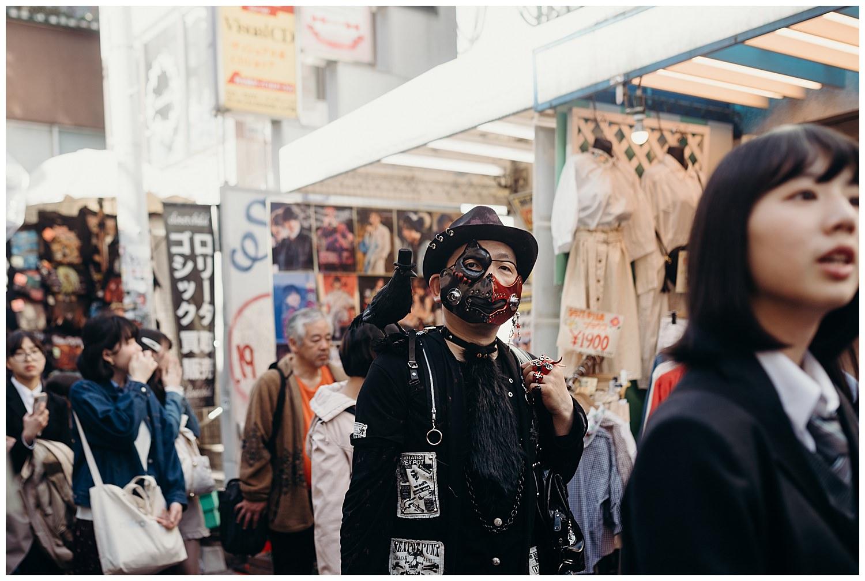 JAPAN-323.jpg