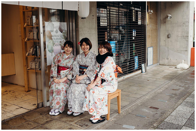 JAPAN-98.jpg