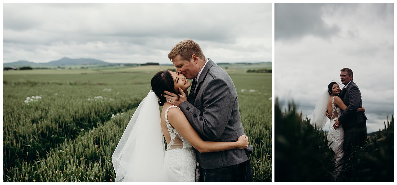 Iain and Brenda wedding photos-519.jpg