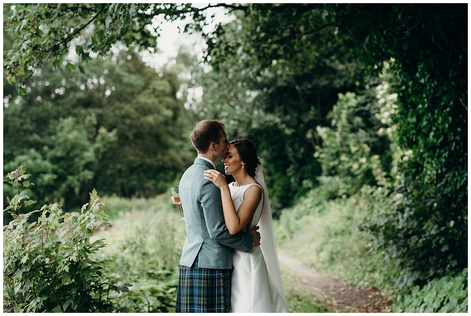 Wedding photography Aberdeen-28.jpg